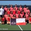 2016-2017 Tennis