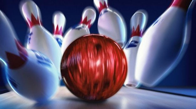 Bowling Wins Metro-Buckeye Conference Matches vs. Legacy Christian and Miami Valley
