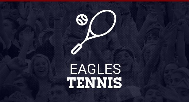 Sid, Sahil, Nikhil, Sabrina, Josey, and Madelyn Will All Represent AP in Tennis State Tourney.  Congrats!!!!!!
