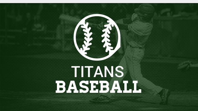 Baseball Tryouts – Monday February 29th – Information and Changes