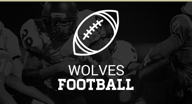 Football Schedules Added