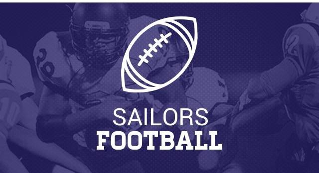 High School Football Meeting Wednesday January 25th