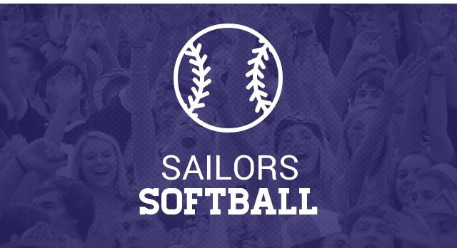 Sailors Name Bill Matthews Softball Skipper