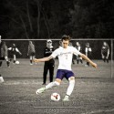 10-3-16 – Varsity Boys Soccer – Vermilion Vs. Brookside