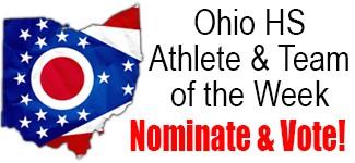 Boys Soccer Nominated for JJHuddle Ohio Team of the Week!