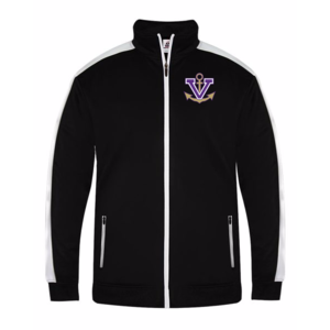Back to School Spirit Wear Available!