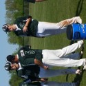 OK Blue Baseball Championship