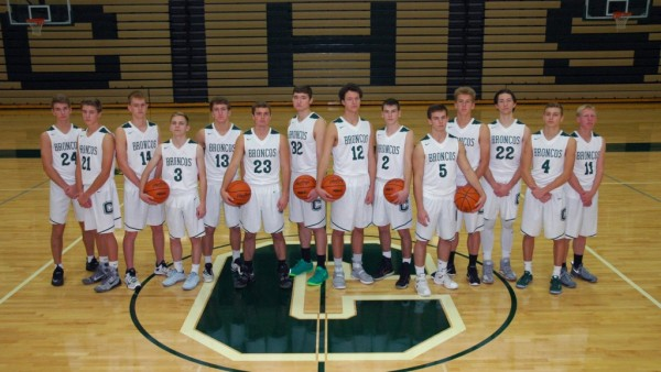 CoopsBBall2017