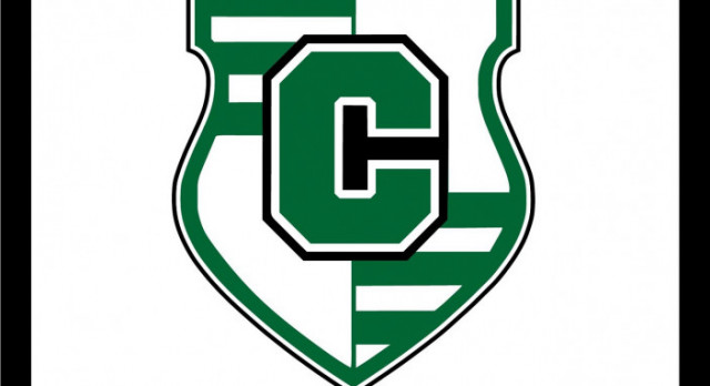 Coopersville High School Girls Varsity Soccer beat Calvin Christian High School 3-1