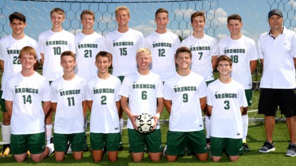 2017Varsity Boys SoccerDS