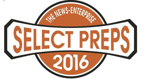 5th Annual News Enterprise Select Prep Nominees