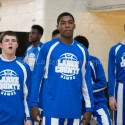 Boys V. Basketball: LC vs. Hart Co. 1-13-17