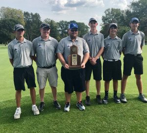 region5golfchamps17-2