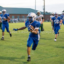 JV Football – LC vs Hart Oct. 9, 2017 photos by Cam Lasley