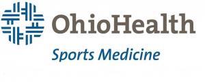 OHSM logo