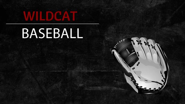 Tom House pitchers/catchers camp