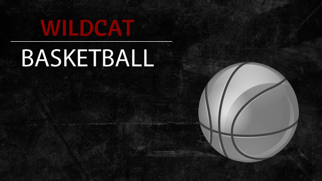 Live stream: Groveport vs Newark Boys' Basketball 1/13