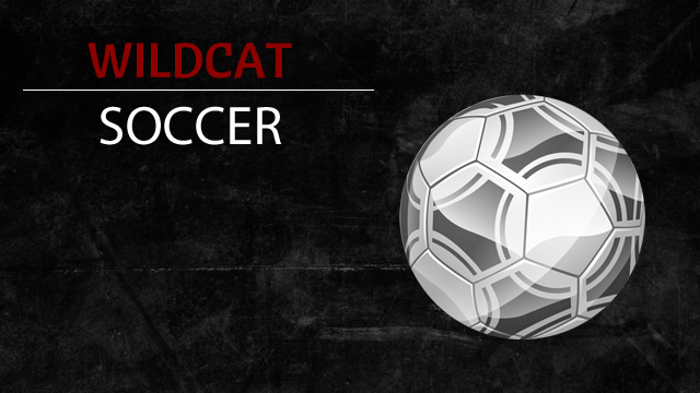 Cat Camp: A Soccer Camp for Kids Grades 3-8th.