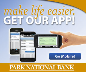 parknational bank