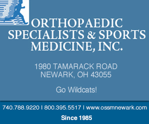 Orthopaedic - Gold C