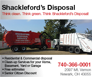 Shackleford's Disposal_Goldv1