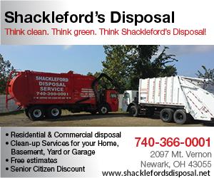 Shacklefords-Disposal_Goldv2