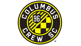 Boys Soccer Team to Play at MAPFRE Stadium, But Needs Your Help