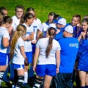 FHS Soccer vs Vanguard – Courtesy of Capture the Moment Photography