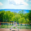 FHS Baseball vs Buena Vista – Courtesy of Capture the Moment