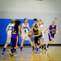 FHS Basketball – Girls vs Ellicot