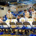 FHS Basketball – Boys vs Ellicot