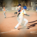 Baseball 1- Courtesy of Capture the Moment
