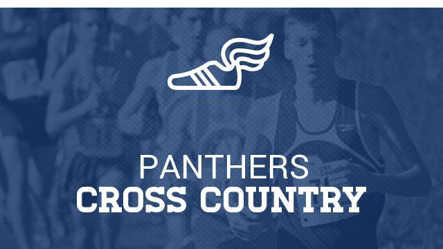 Cross Country Info Meeting Announcement
