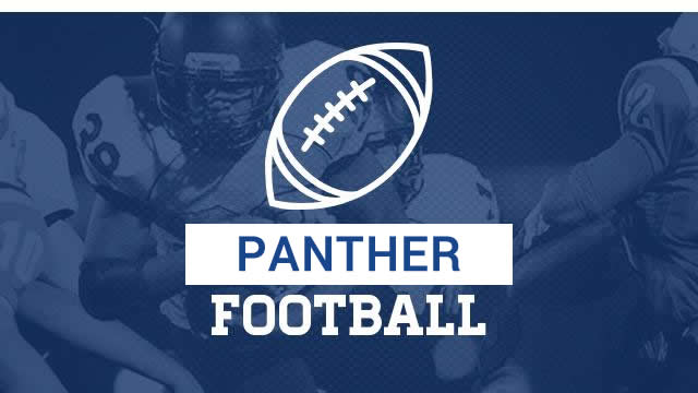College Football Camp Database For Interested Participants