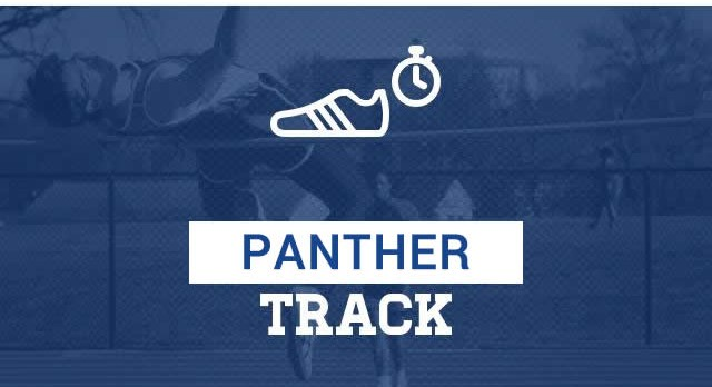 JH District Track Meet Info