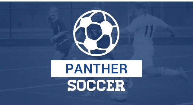 Boys Soccer lands athletes on All District teams