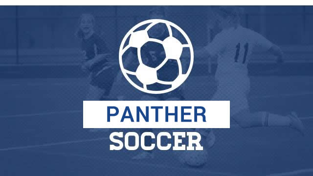 Girls Soccer well represented in All District Voting