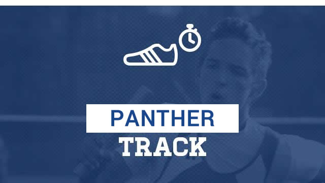 JH TRACK MEET RESULTS FROM SABINE MEET