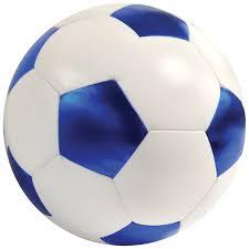 SH Soccer Team Camp