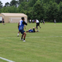 SH 7 on 7 State Qualifier