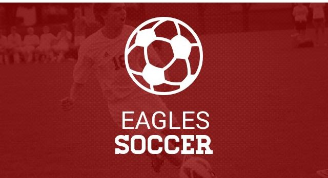 Soccer Game Rescheduled