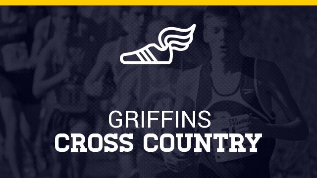 Girls Middle School Cross Country Takes 1st, Boys 9th in GHMSL Race