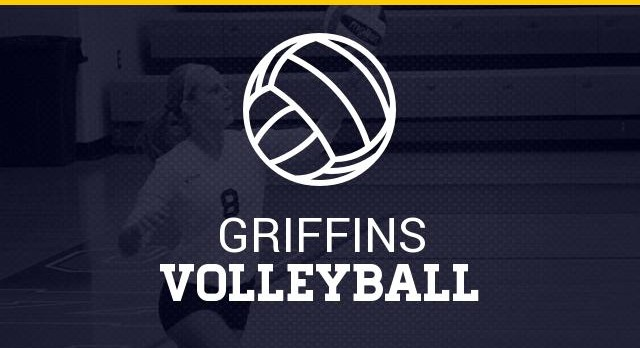 High School Volleyball Home Opener on Wednesday