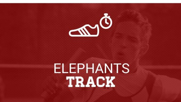 Girls-Track.jpg