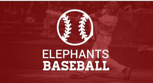 Big Red's Baseball Season Comes To A End