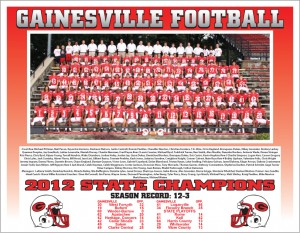 GHS-Football2012_Plaque