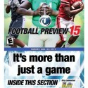 football preview 15