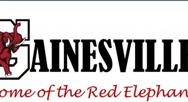 Gainesville City Schools Transportation Release
