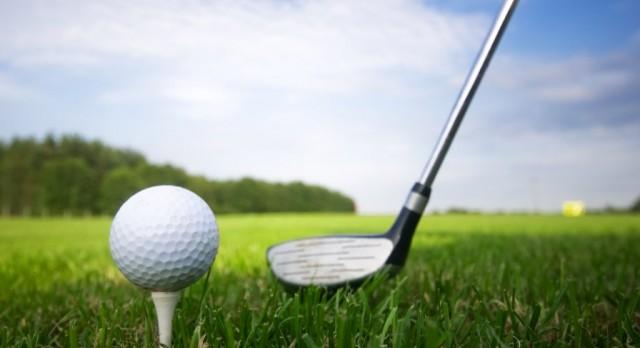 George Hunt Golf Academy
