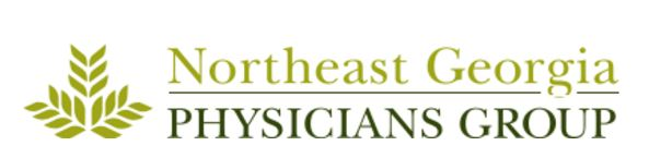 Northeast Georgia Physicians Group 2016